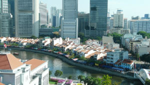 Check Best Attractions in Singapore out.