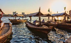 abra boating