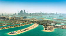 Tours & Activities in Dubai