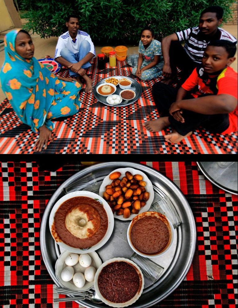 Khartoum-Sudan-768x992.jpg (768×992)