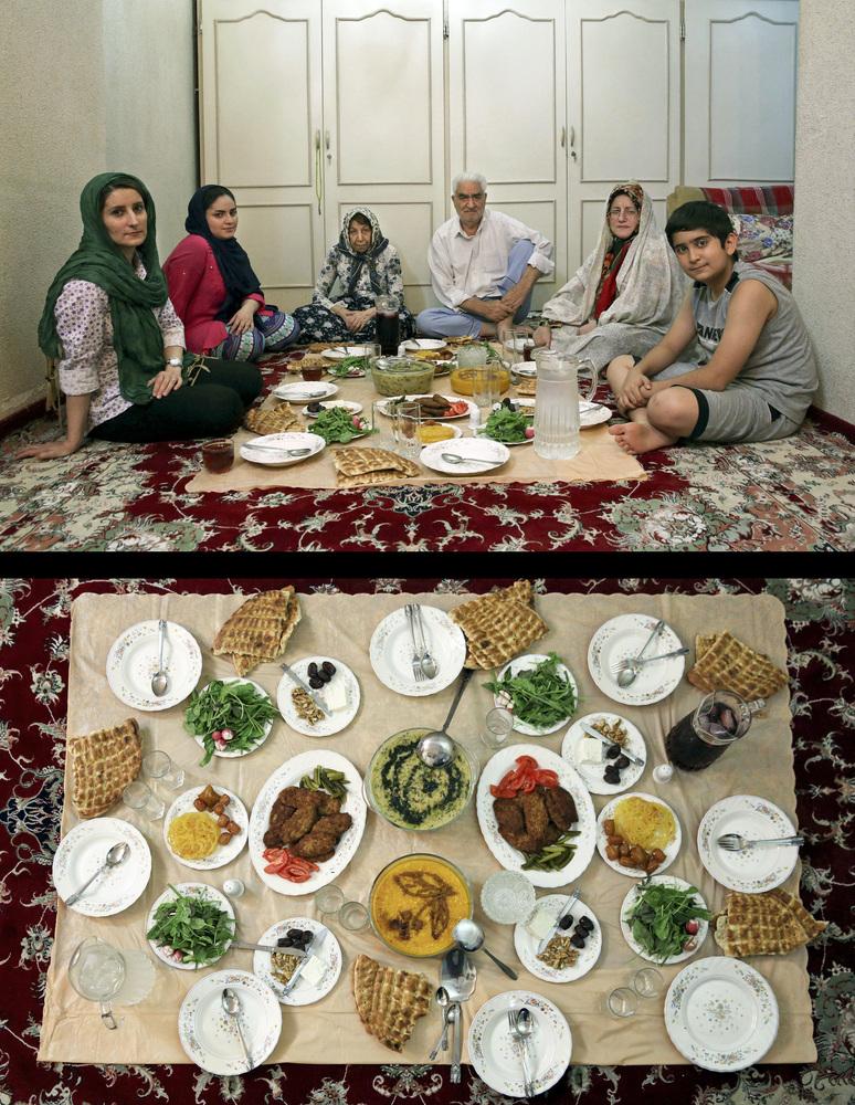 Tehran-Iran.jpg (774×1000)