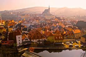 european river cruises advantages
