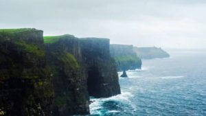 what to do and see in Ireland