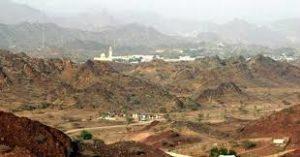 activities in ajman