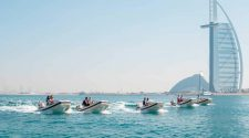heroboattourdubai Tickets to do Dubai