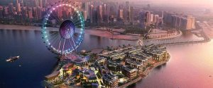 what to do in dubai 2020