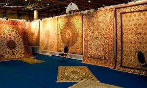 reasons to visit dubai in 2020