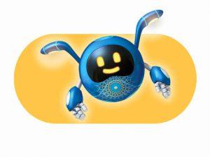 expo 2020 dubai mascots