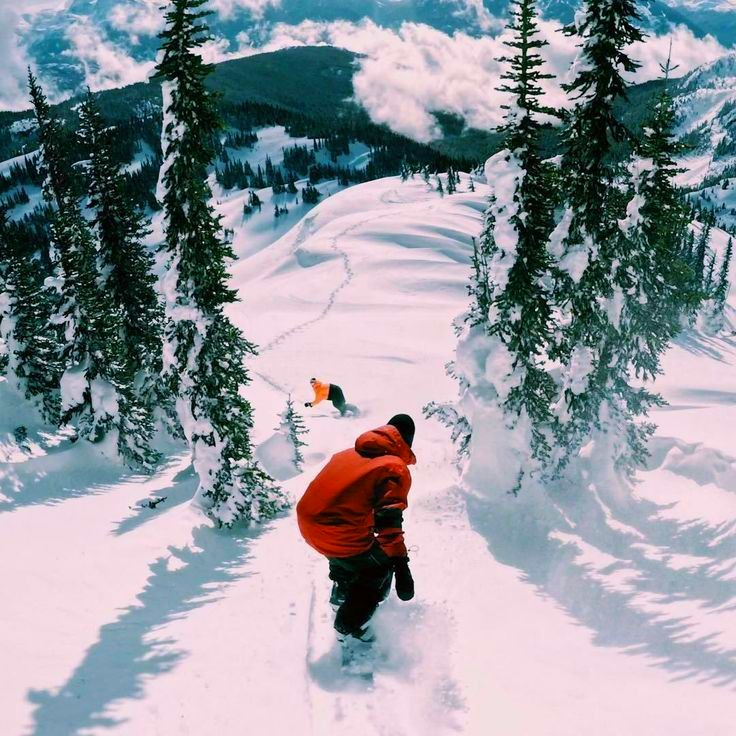 snow world dubai price