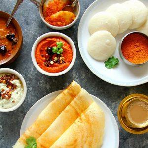 Al Farwania Eatery Dubai Expo 2020