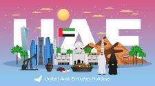 UAE Ramadan attractions open