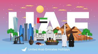UAE Ramadan attractions open