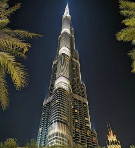 Places to visit Dubai TicketsToDo