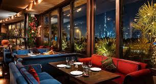 Coya Dubai