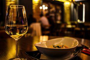 Fine dining in Dubai post-lockdown