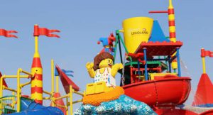 Legoland Dubai is an amazing place to see post COVID-19