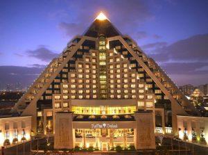 Best Hotels in Dubai TicketsToDo