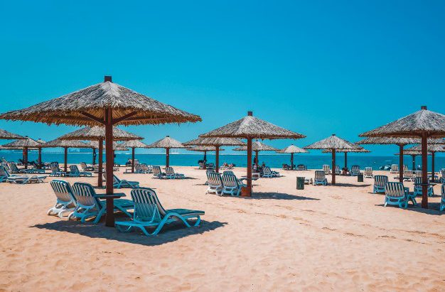 what to do in Ras Al Khaimah