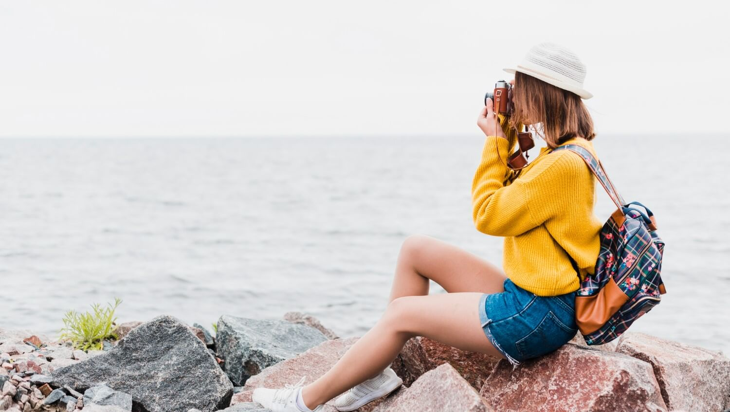 Travel guide: Safe travel destinations for solo women travelers