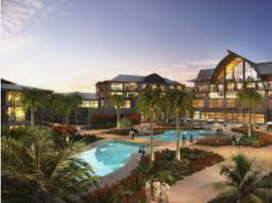 resorts in dubai parks and resorts