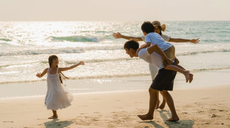 things to do in Palm Jumeirah