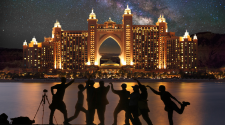 Sharjah Places to Visit TicketsToDo