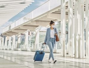 Dubai travel guide
