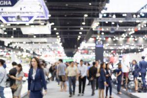 UAE pavilion expo 2020