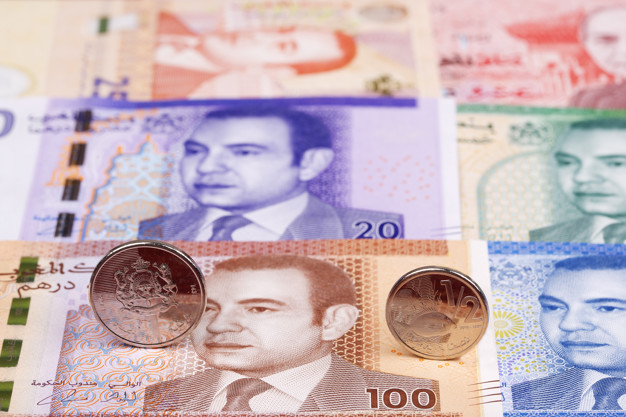 Your ultimate guide to Dubai currency and exchange