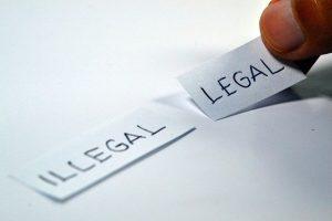 laws in dubai