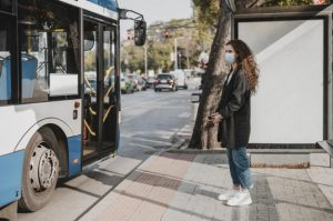 dubai public transit